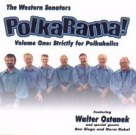 Volume One: Strictly for Polkaholics